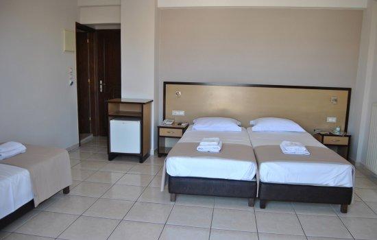 Theofilos-hotel-Chania (7)